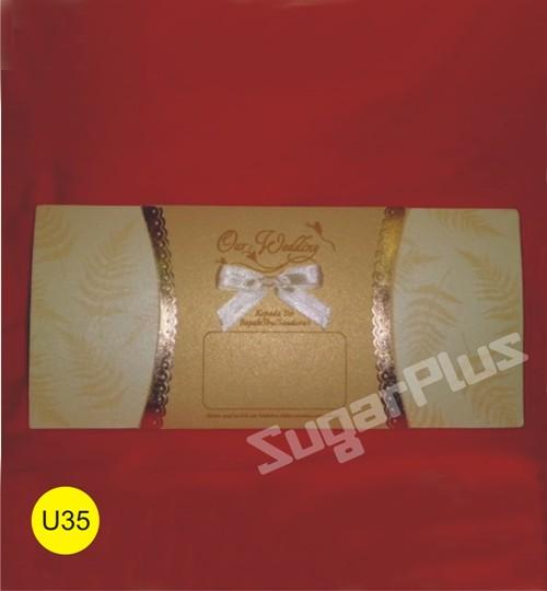 ... × 540 in Kartu Undangan MURAH Jakarta – Pak Mudi 0852.15.880.880